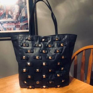 Kate Spade New York Bow Terrace Tote